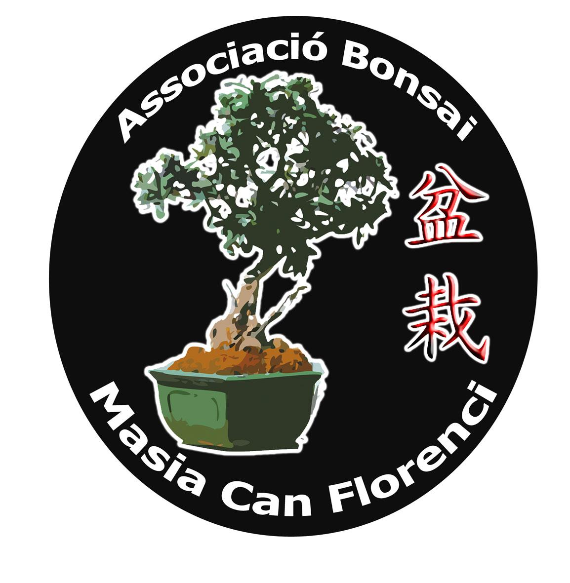 Associació Bonsai