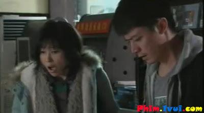 Phim Nhất Nhất, Tiến Lên! [2012] Trên VTV1 Online