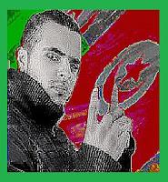 حمادة بن عمر