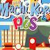 Recensioni Minute - (Anteprima) Machi Koro Plus