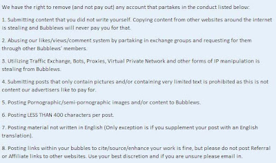 bubblews-rules