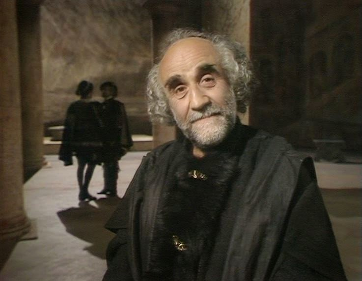 the character of shylock in merchant [j,' by howard jacobson, is a chilling tale of our anti-semitic future] strictly speaking, though, for the purposes of this novel, it's strulovitch who is the modern-day shylock character, creatively improvising on the pound of flesh to be exacted as payment from the merchant, a.