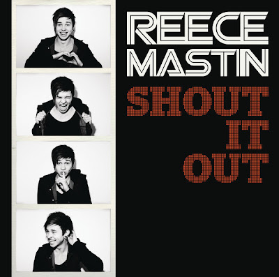 Photo Reece Mastin - Shout It Out Picture & Image