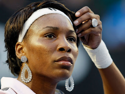 million career prize money 8 5 million 6 venus williams