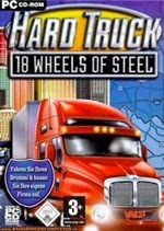 hard-truck-18-wheels-of-steel-pc-download-completo-em-torrent