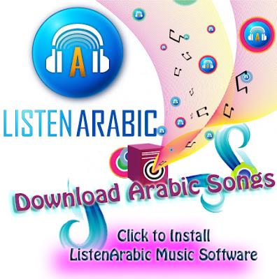 video arab music: