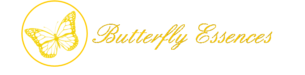 Butterfly Essences