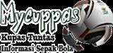 Mycuppas