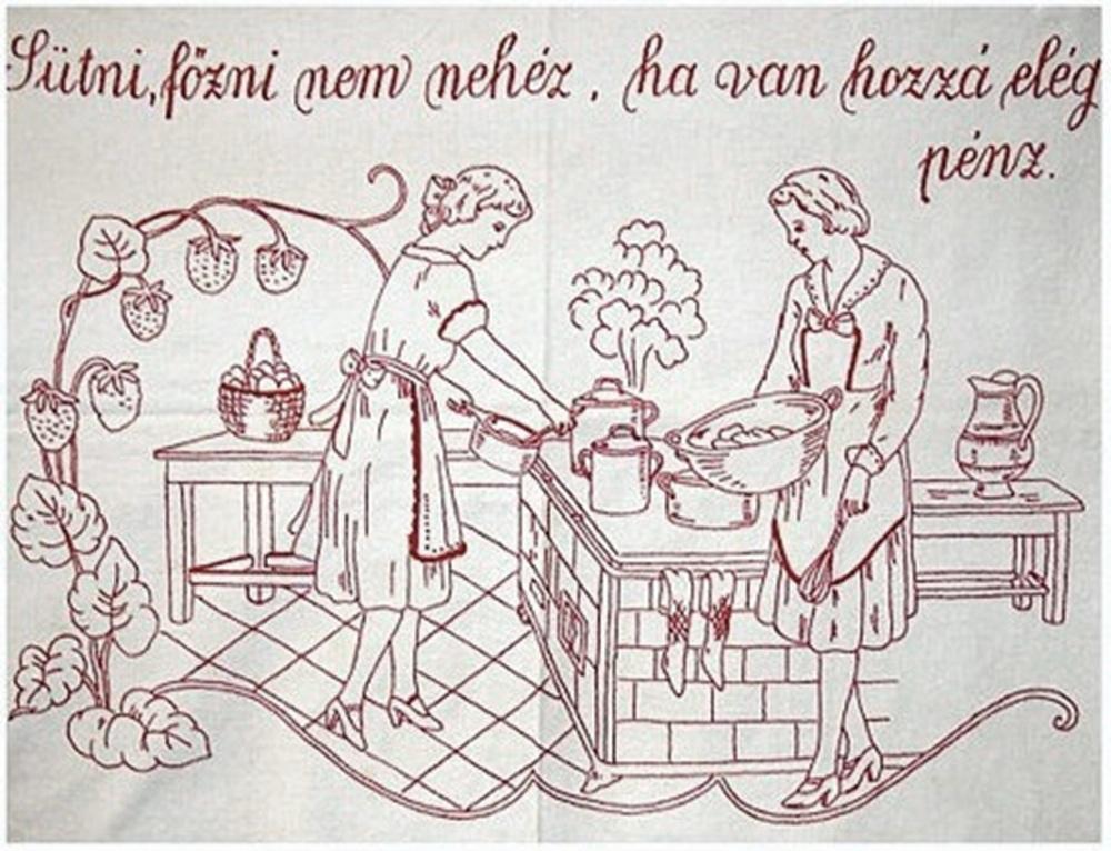 """Képtalálat a következőre: """"falvédő annó konyha"""""""