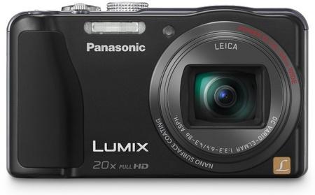 http://3.bp.blogspot.com/-aWOGT0MHTgU/T2LwuTW1_pI/AAAAAAAAAnI/3rM3rrkXFDM/s1600/Panasonic-LUMIX-DMC-ZS20-20x-Zoom-Camera-front.jpg