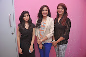 Cinetown at miyapur launch photos-thumbnail-6