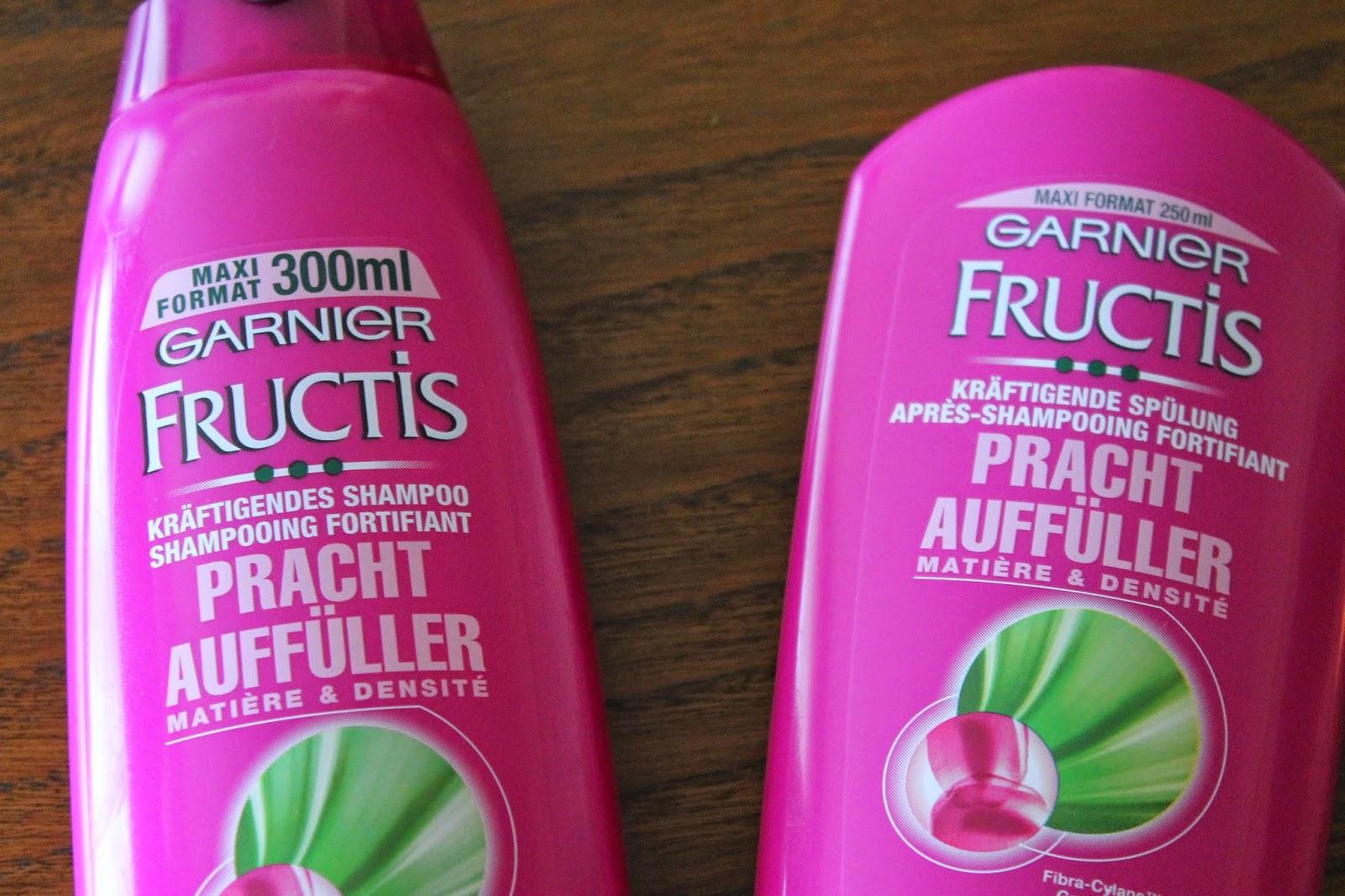 coolbrandz blog suisse papillonsdonyx fructis garnier cheveux