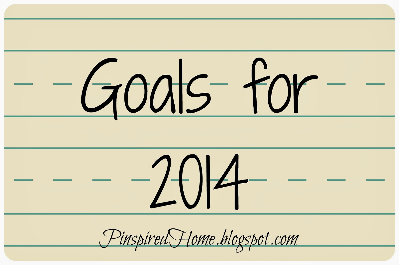 http://pinspiredhome.blogspot.com/2014/08/2014-goal-update-may-july.html