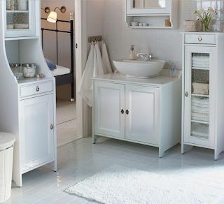 Art d co salles de bain ikea 2012 - Meubles salles de bain ikea ...