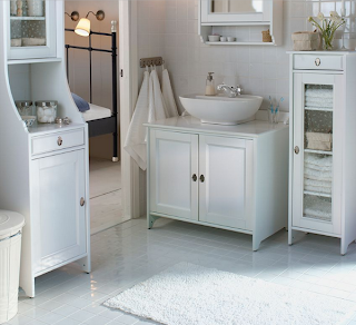 art d co salles de bain ikea 2012
