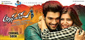 Alludu Seenu movie Wallpapers-thumbnail-7