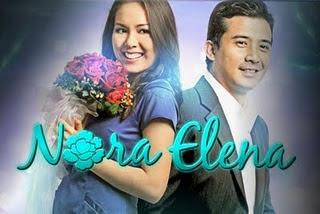 Fanatik Nora Elena