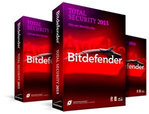 http://3.bp.blogspot.com/-aWRcZC75i0o/UAKPjbdIgaI/AAAAAAAACeY/p6BP1pm2sqI/s1600/Bit+Defender+2013+Total+Security.jpg