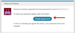 mengatasi tidak bisa login wordpress gratis