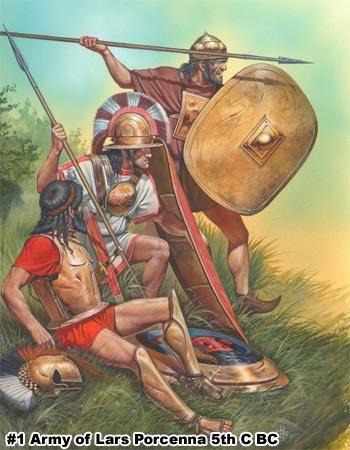 Etruscans.jpg