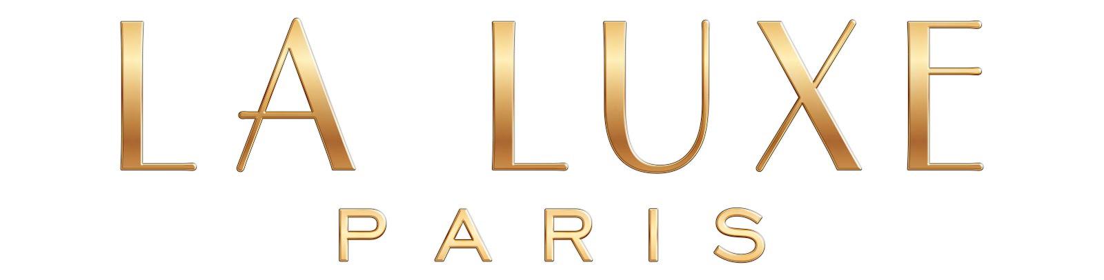 La Luxe Paris