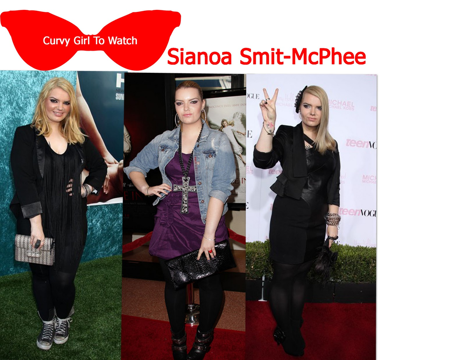 Sianoa Smit-McPhee