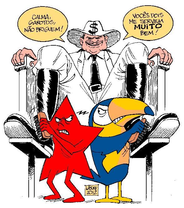 [Imagem: PT+PSDB+e+Sarney+Latuff.jpg]
