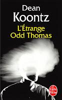 http://over-books.blogspot.fr/2015/02/letrange-odd-thomas-dean-koontz.html