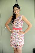 Manisha yadav glamorous photos-thumbnail-27