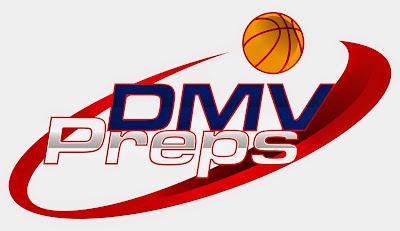 DMV Prep Report