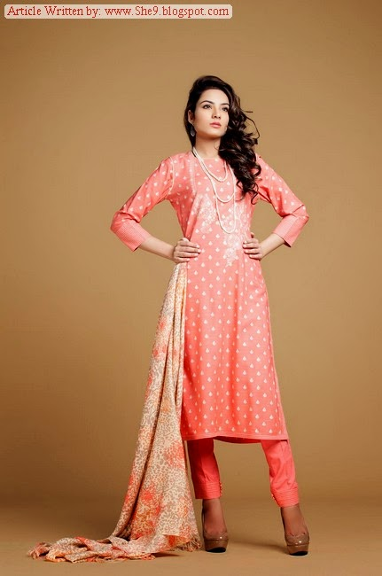 Kayseria Designer Embroidered Formal Winter Suits