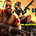 Gangstar Vegas v2.0.0j APK [DINERO & DIAMANTES ILIMITADOS [KEYS & ANTI-BAN]