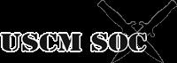 Projekt CMARSOC