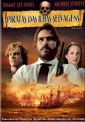 Piratas Das Ilhas Selvagens Legendado