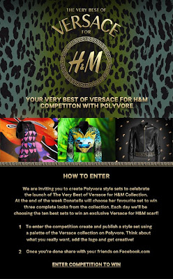 """facebook-tab_WITH_LINK Concours Facebook 