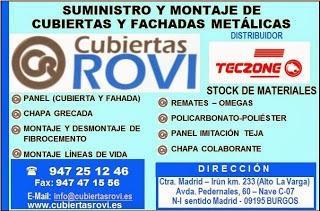 www.cubiertasrovi.es