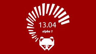 kubuntu and edubuntu 13.04 alpha 1