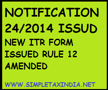 how to use digital signature in income tax return