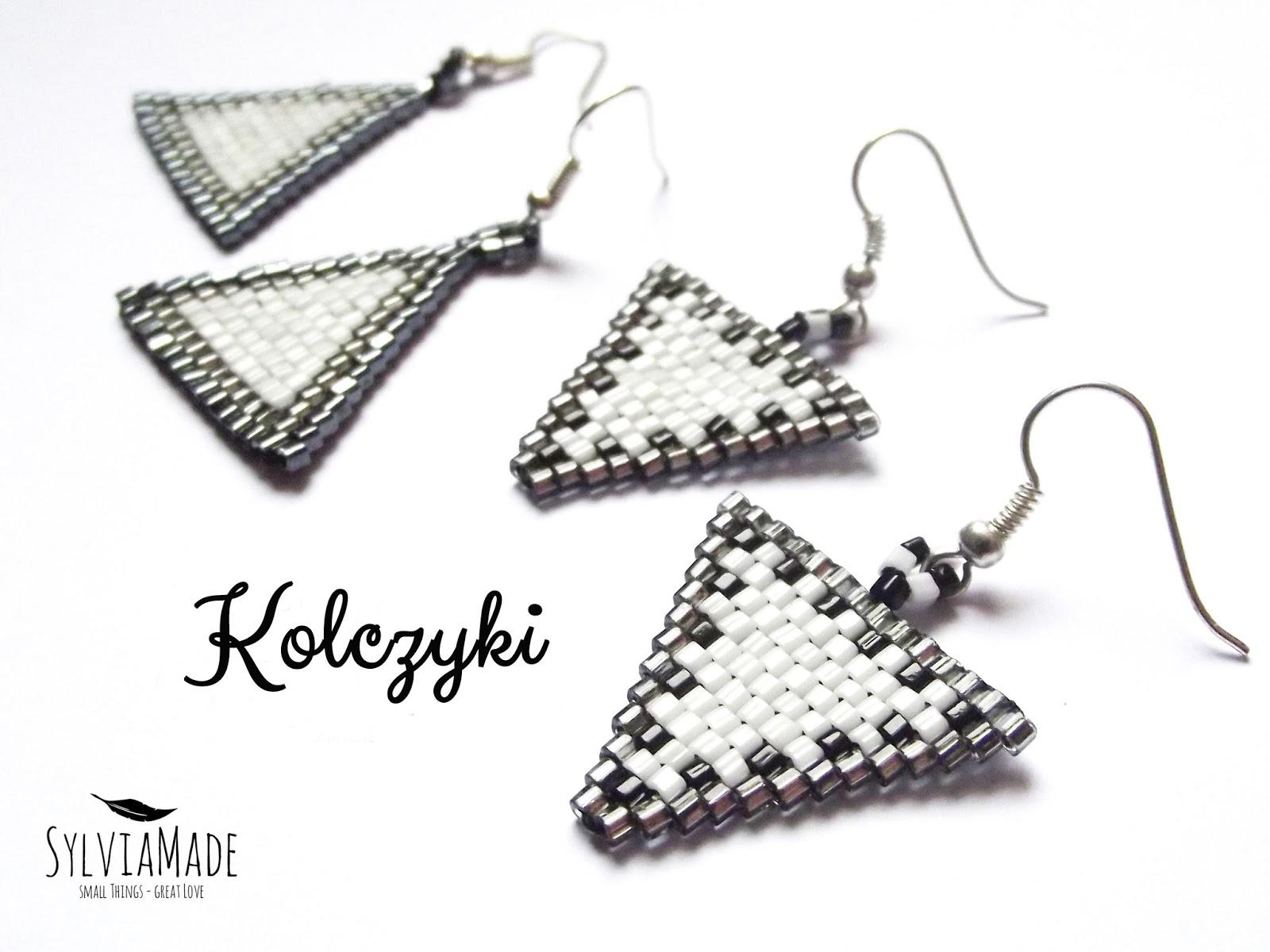 http://sylviamade.blogspot.com/p/kolczyki.html