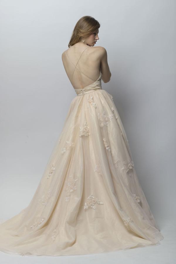 Wtoo Wedding Dresses Uk 68