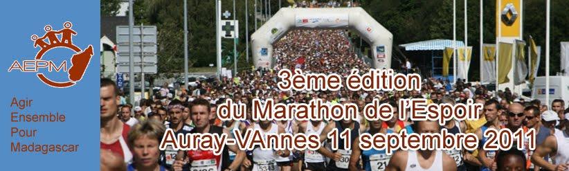 marathon-espoir-2011