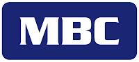 البث الحي والمباشر لقناة Mbc 1 ام بي سي 1 الفضائية أونلاين