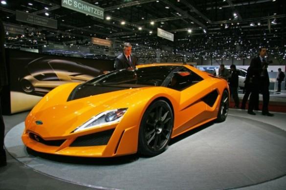 new sports cars for 2011 images magazine. Black Bedroom Furniture Sets. Home Design Ideas
