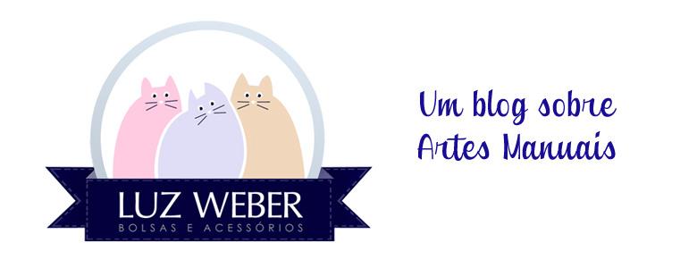 Luz Weber