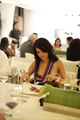 farah+queen+ +farrah+queen+ +chef+farrah+queen+ +hot+farah+queen+ hot+chef+ +sexy+foto+farrah+quen+%25289%2529 Foto Hot Farah Quinn Bugil Telanjang