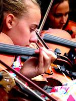 Musikschule Mühldorf