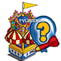FarmVille 6th May, 2013, Mystery Game & Raffle Booth - FvLegends