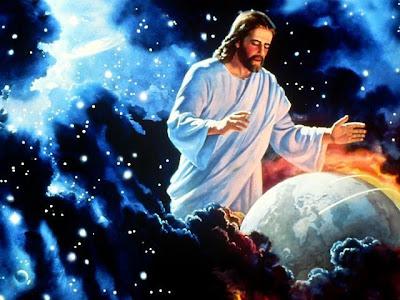 Imagenes de jesus