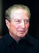 Gallarate 1/9/2012. Muore oggi il Cardinale Martini, servitore di bene e di giustizia per la vita.