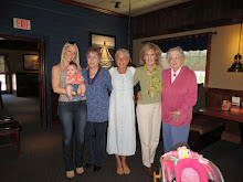 Four generations!